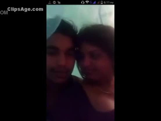 Sex with my aunty mallu aunty