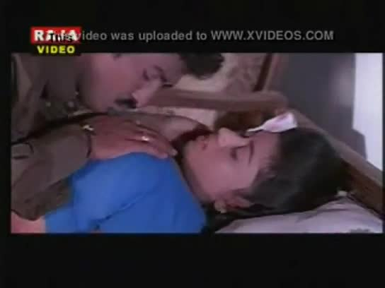 Malayalam sex video clips