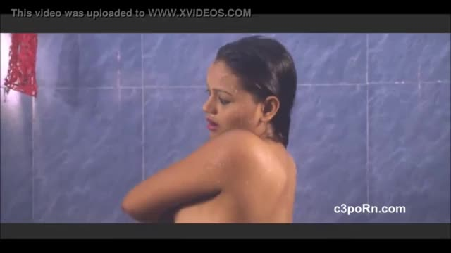 Nude indian actress teen