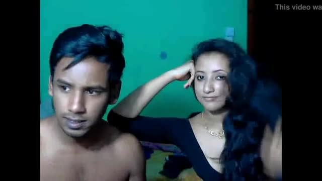 South indian beautiful couples nude