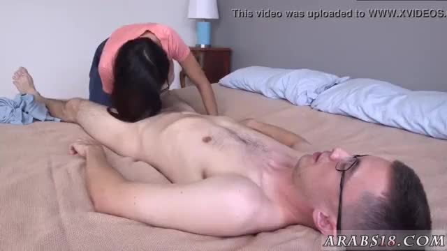 Arab girl takes black cock mia khalifa