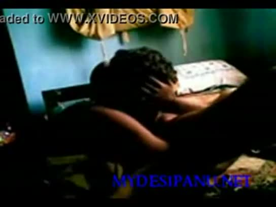 Short video of tenage sex bangladeshi
