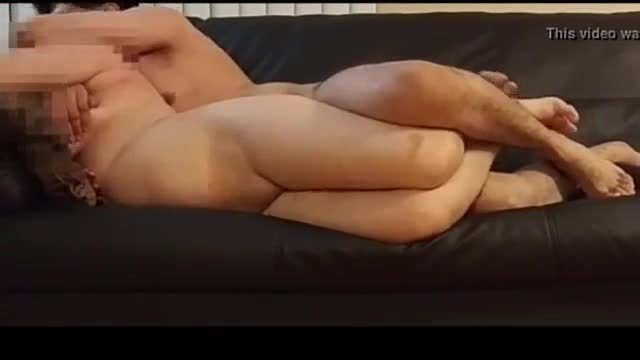 Chubby desi nri indian fucked indian desi indian cumshots arab