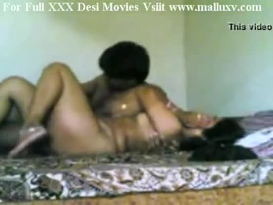 Real indian aunty sex