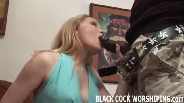 Indian slut riding cock and watching porn