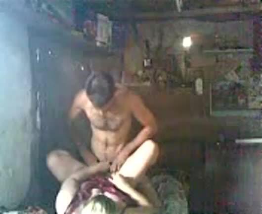 Iraqi porno