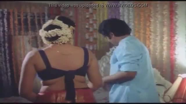 Malayalam acters sex back