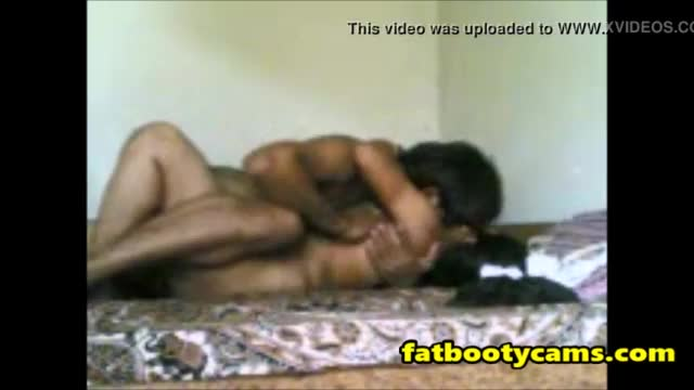 Pakistani sister seducing brother