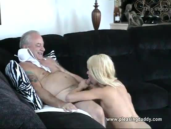 Indian old man fucks full length bruce a filthy old guy enjoys to