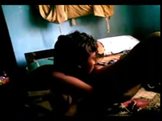 Bangla lovers hot sex video mms