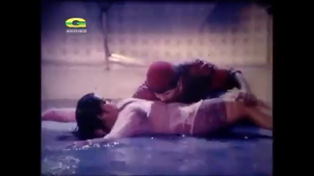 Bangladesh sexy girl vid naket